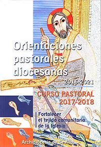 Objetivo_pastoral_2017-18