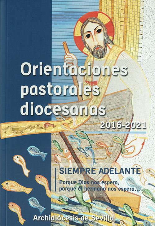 orientaciones_portada