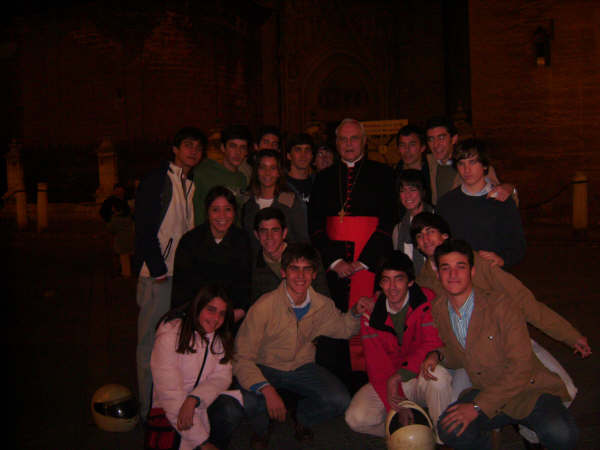 cardenal_chavales