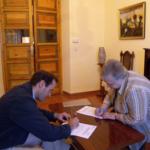 onna-firma (2010-10-11)