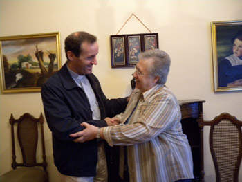 onna-saludo (2010-10-11)