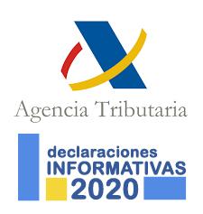 Abrimos el plazo de revisión de DONATIVOS DESGRAVABLES de 2020
