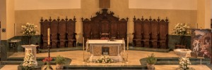 otro altar 2100x700